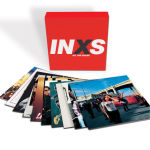 INXS-All-The-Voices-10-LP-Boxset