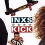 Kick-album