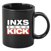 kick mug
