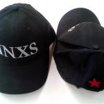 INXS_OS_Black_Hat_2__75264
