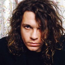 Michael Hutchence's Legacy Remembered: Revisit 5 INXS Hits